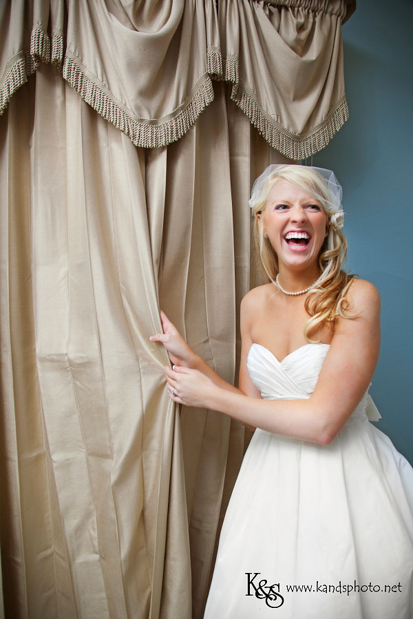 Special Moments Dallas Wedding Photographers