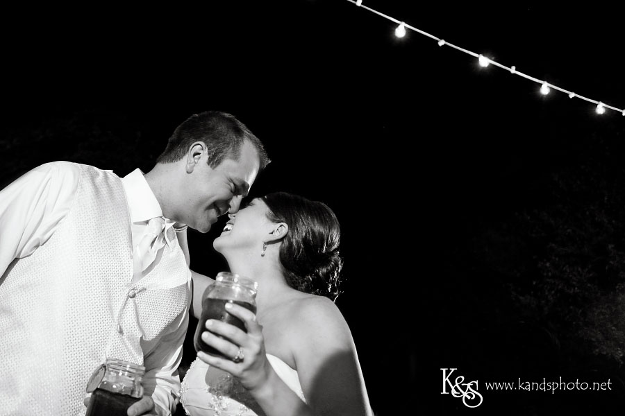 And The Winner Of Best Wedding Moment Is Dallas Photographers