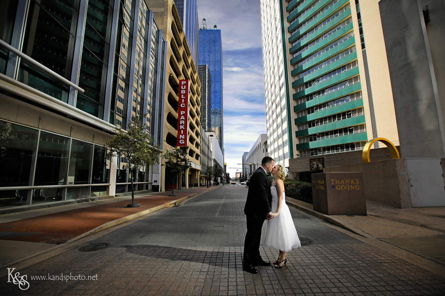 dallas wedding photographers k s photography