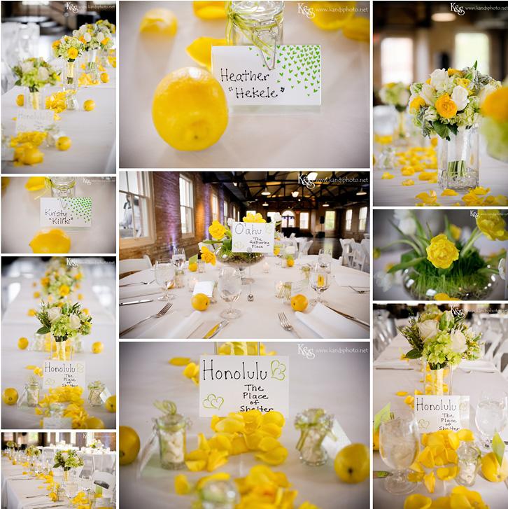 Filter_building_dallas_gay_wedding-72yyz