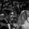 best dallas candid wedding photographer