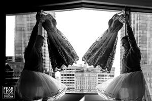 fearless wedding photographer texas