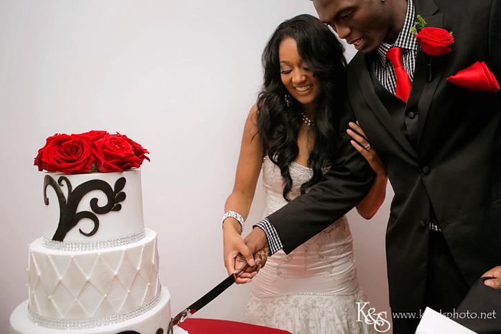 Dallas Wedding Photographers