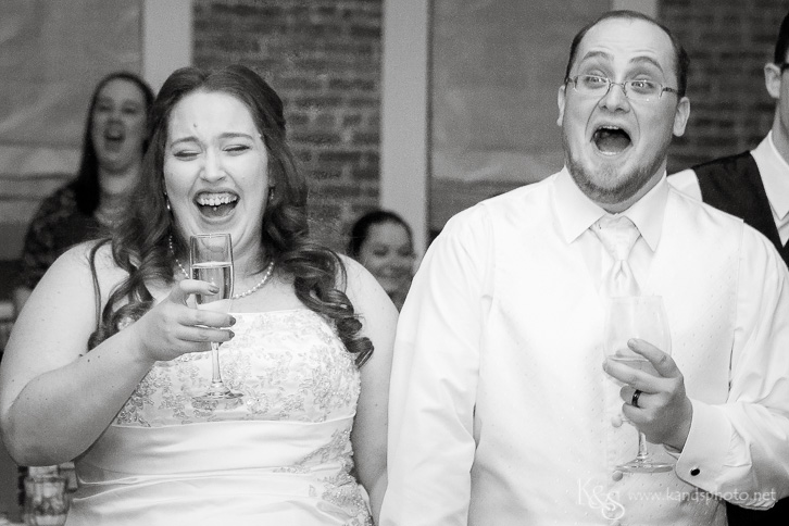 Dallas Wedding Photographers | K and S Photography specializes in fun*creative*modern wedding photography We capture those special moments that happen on your wedding | Dallas and Destination Wedding Photography