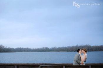 seabrook wedding photographer -2