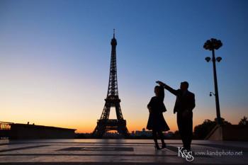 paris anniversary wedding photos-1