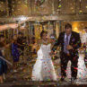 fairmont hotel dallas wedding-1
