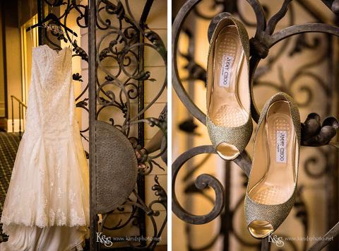 fairmont hotel dallas wedding-1