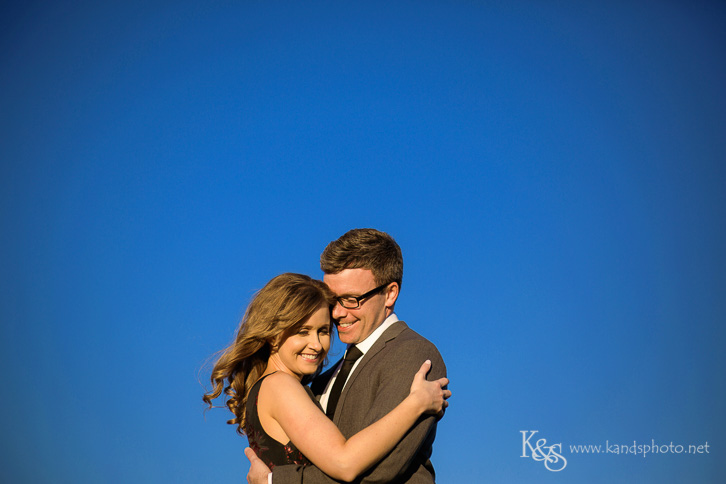 mark and danielle39s engagement photos dallas wedding With best dallas wedding photographers