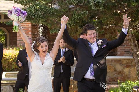 best candid dallas wedding photography