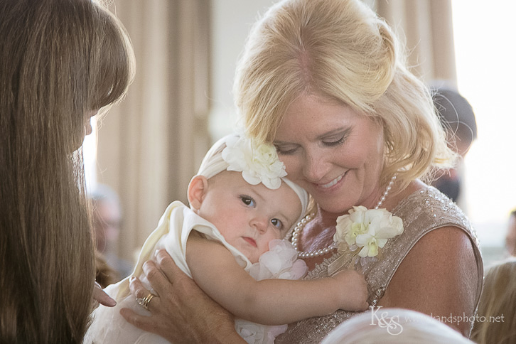 best candid dallas wedding photography