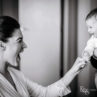 candid dallas wedding photographer