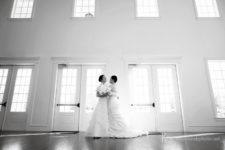 gay friendly dallas wedding photographers