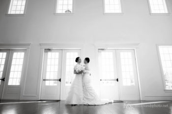 gay friendly dallas wedding photographers