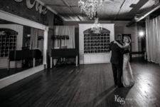 wedding at gather mckinney-90