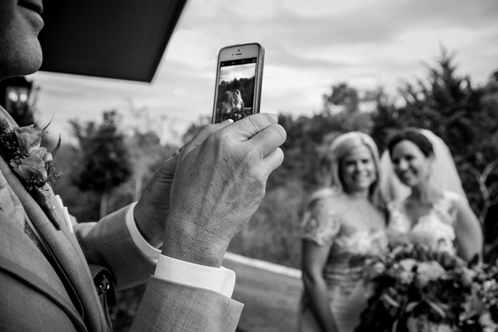 dallas wedding photography candid