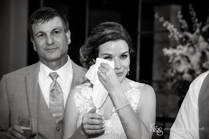 documentary dallas wedding photographer