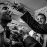 Wedding a Surrey House McKinney