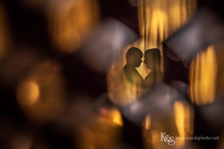 fearless creative dallas wedding photographer
