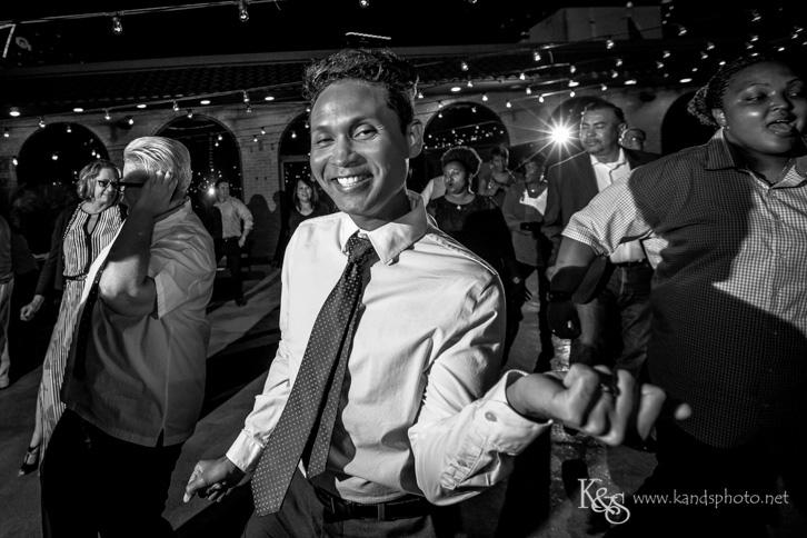lgbt friendly dallas wedding photographer