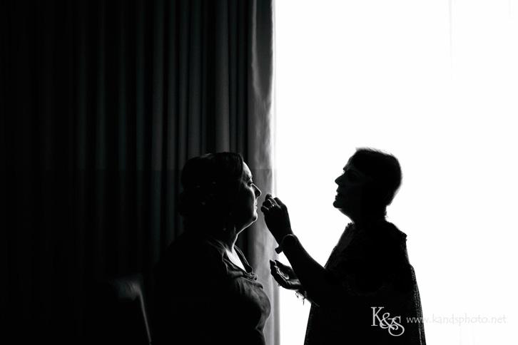 dallas same sex wedding photographer