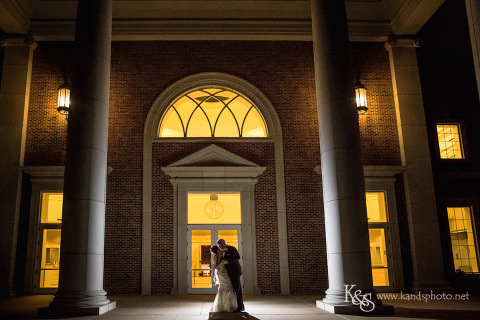 frisco-wedding-photographer
