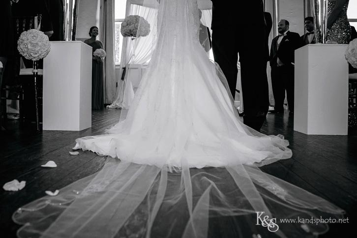 best dallas wedding photographer