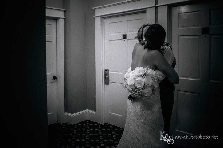 artistic wedding photography mckinney