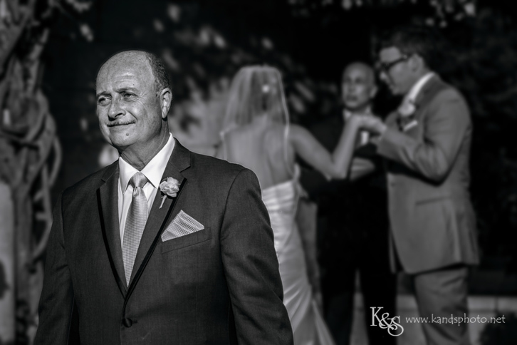 Best Doentary Dallas Wedding Photographer