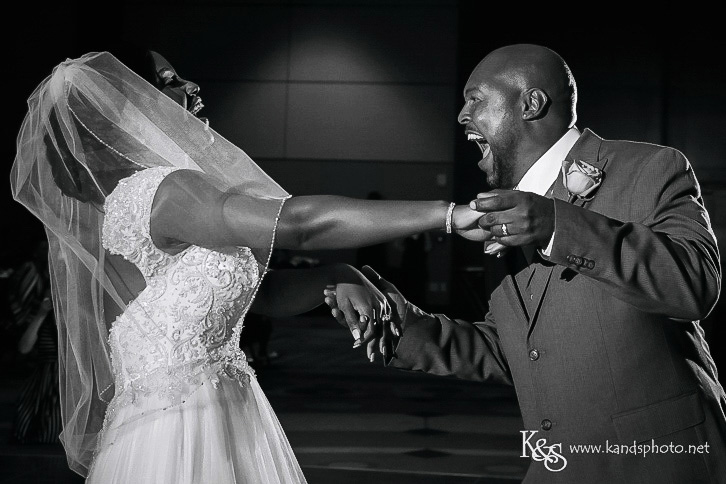 best documentary dallas wedding photographer