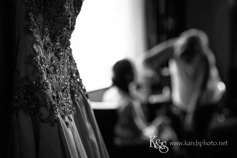 dallas chinese wedding photographer