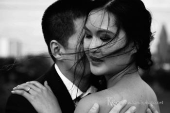 dallas chinese wedding photographer