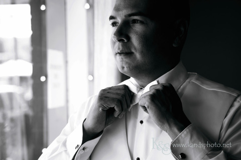 best mckinney wedding photographer-