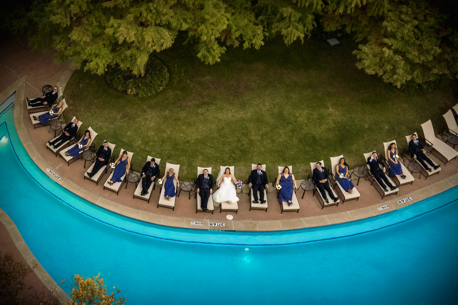 Dallas Wedding Photographers Welcome to KS Photography