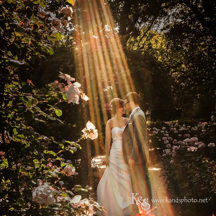 Candid Dallas Wedding Photographers